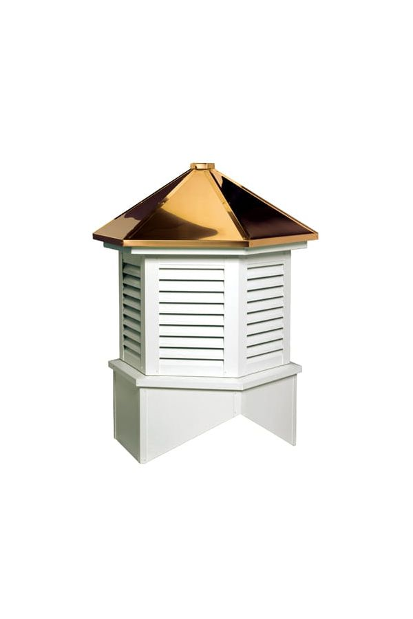 Estate Cupola